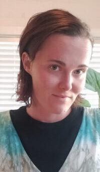 Kelly Lawn Headshot